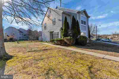 440 Longfellow Dr Monroe Township Three BR, Are you looking for