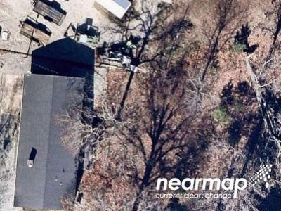 3 Bed 2 Bath Foreclosure Property in Mountain Home, AR 72653 - County Road 295