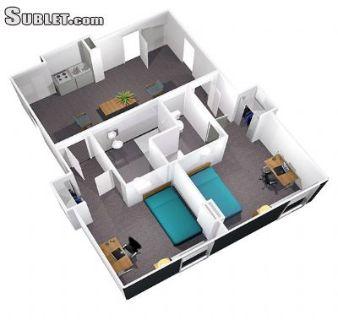 $845 2 apartment in North Philadelphia