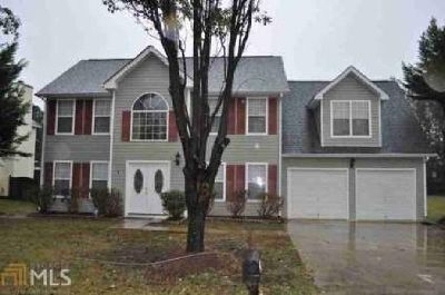 4728 Score Ct Snellville, A Must See Gorgeous Two Story home