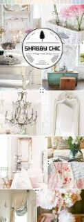 IN SEARCH OF Vintagevictorianrustic decor