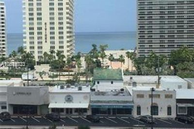 Move in ready, Beautiful Oceanview from this renovated 2BR/2BA corner.
