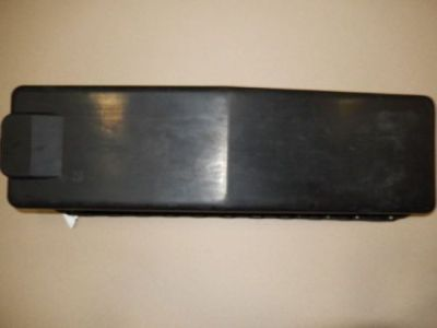 Purchase Cummins ISL Oil Pan 3945783 motorcycle in Lansing, Illinois, United States, for US $450.00