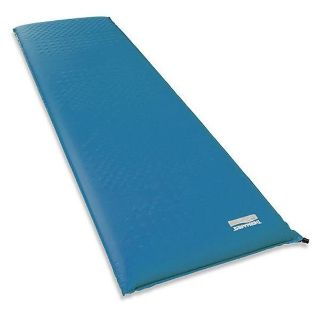 THERMAREST Therm-A-Rest Camper Deluxe Sleeping Pad