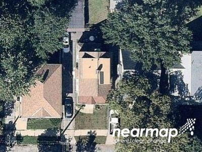 4 Bed 2.0 Bath Preforeclosure Property in Cleveland, OH 44108 - Everton Ave