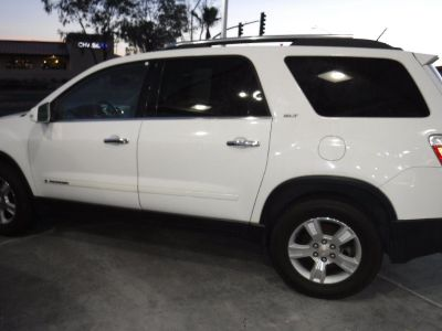 **Arizona Rides ** 2007 Chevrolet Yukon SUV ** Own Anywhere!!