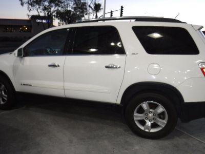 **Arizona Rides ** 2007 Chevrolet Yukon SUV ** Own Anywhere!!