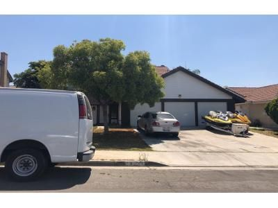 Preforeclosure Property in Moreno Valley, CA 92553 - Sweetspice St