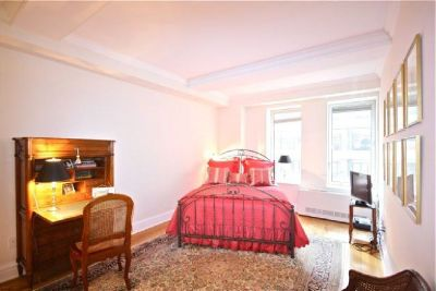 Beautiful And Affordable Rooms From Owner
