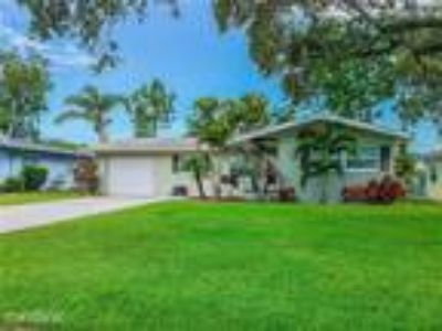 Three BR Two BA In Clearwater FL 33765