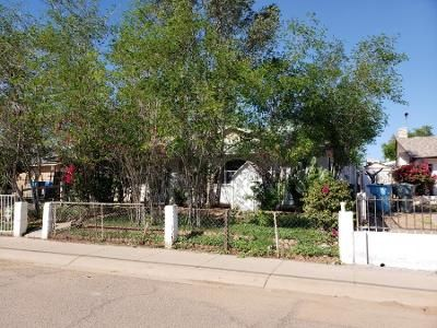 Preforeclosure Property in Phoenix, AZ 85033 - W Thomas Rd