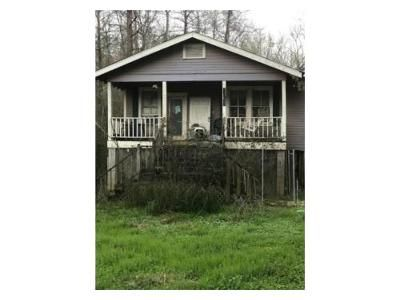 2 Bed 1 Bath Foreclosure Property in French Settlement, LA 70733 - La Trace Rd