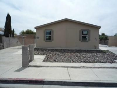 4 Bed 2 Bath Foreclosure Property in Las Vegas, NV 89110 - Sir George Dr