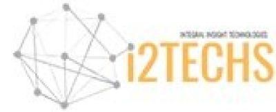 SEO Company New York – i2Techs