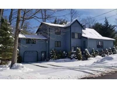 4 Bed 3 Bath Foreclosure Property in Lake Ariel, PA 18436 - Northgate Rd