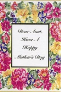 Shop Affordable Mother's Day Greeting and Balloons