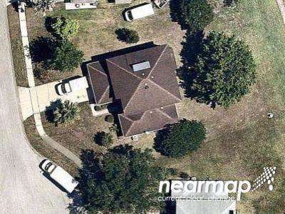 3 Bed 2.5 Bath Foreclosure Property in Orlando, FL 32837 - Oldcastle Dr