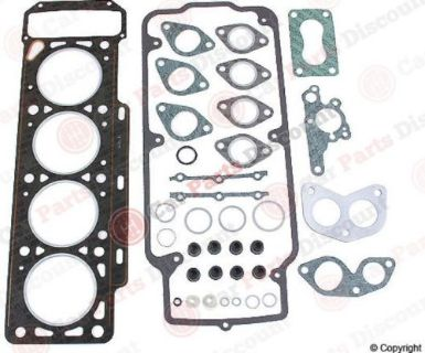 Purchase New Victor Reinz Cylinder Head Gasket Set, 11121260670 motorcycle in Los Angeles, California, United States, for US $60.08
