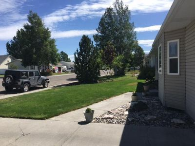 3 bedroom in Rexburg