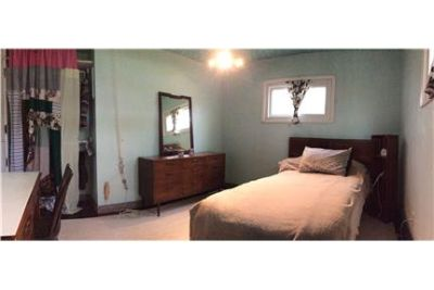 Fully furnished bedroom for rent (Landisville)