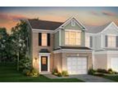 New Construction at 524 Hunters Dance Road, by Pulte Homes