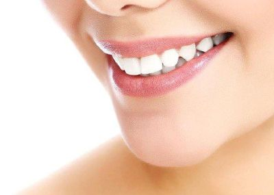 Get Shiny Smile with Dentists in Columbus Indiana