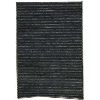 Sell GK INDUSTRIES CF1064 Cabin Air Filter motorcycle in Saint Paul, Minnesota, US, for US $20.31