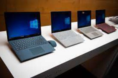 computers, software, xbox