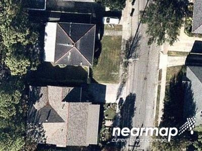 Foreclosure Property in New Orleans, LA 70121 - Marilyn Ave