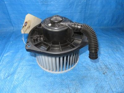 Sell 08-14 Subaru Impreza WRX Blower Motor Box Heat Heater A/C OEM Factory OEM motorcycle in Marlette, Michigan, United States, for US $32.50
