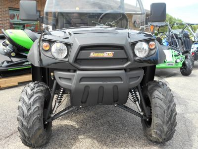 2017 Hammerhead Off-Road R-150 Side x Side Utility Vehicles Belvidere, IL