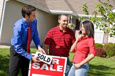 Hire Professional Services of Top Realtors in the US