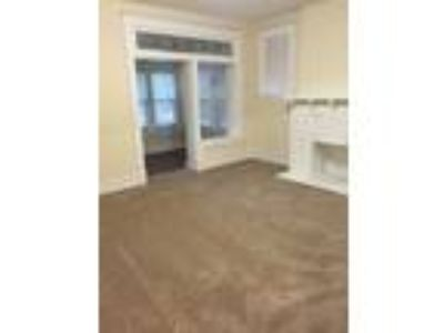 6176 Pershing - Two BR