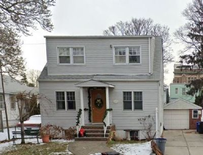 ID#: 1349761  Two Bedroom Apartment For Rent in Whitestone.