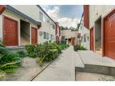Topanga Canyon Apartments - Two BR Two BA