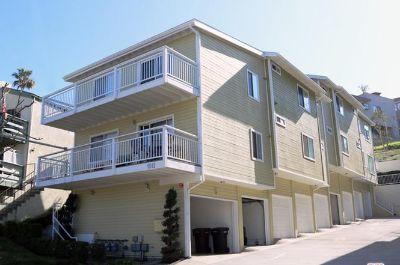 3 bedroom in San Clemente