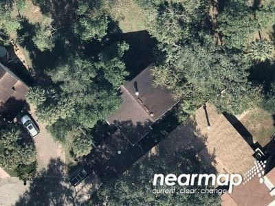 3.0 Bath Preforeclosure Property in Longwood, FL 32779 - Juniper Ln
