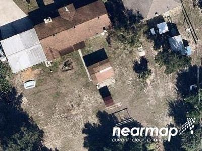 2.0 Bath Foreclosure Property in Lake Wales, FL 33898 - Cedar St
