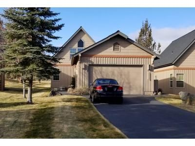 3 Bed 2 Bath Preforeclosure Property in Redmond, OR 97756 - Red Wing Ln