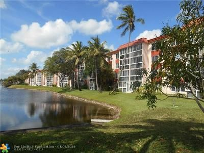 1 Bed 2 Bath Foreclosure Property in Fort Lauderdale, FL 33313 - NW 58th Ter Apt 207