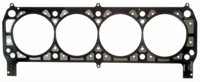 """Buy Ford PermaTorque MLS Head Gaskets 4.180"""" Bore .041"""" Thickness Fel-Pro 1134 motorcycle in Mount Pleasant, Michigan, US, for US $77.91"""