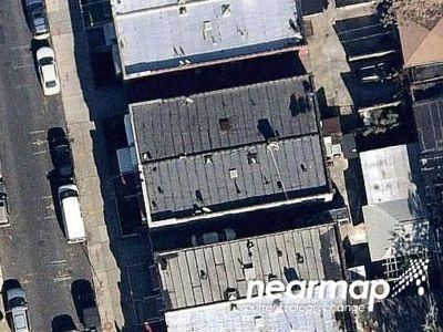 Preforeclosure Property in Bronx, NY 10472 - Elder Ave # 3f