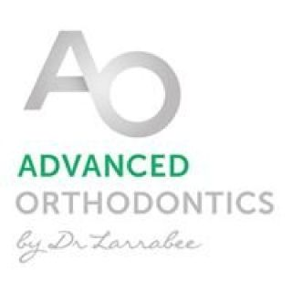 Advanced Orthodontics - Mesa, AZ