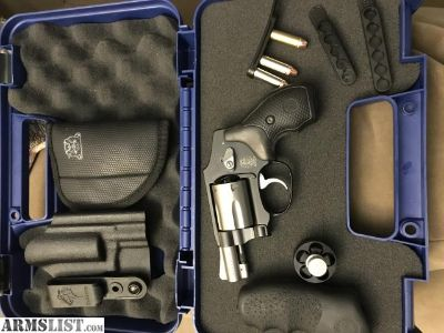 For Sale: Smith&Wesson Air-wait