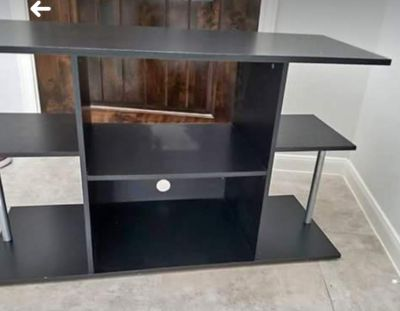 Tv stand 48 inch