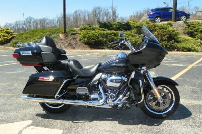 2017 Harley-Davidson Road Glide Ultra Touring Motorcycles Johnstown, PA
