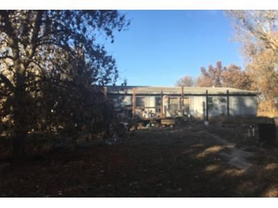 3 Bed 2.0 Bath Preforeclosure Property in Morrill, NE 69358 - Miyahara Rd
