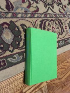 The Dun & Bradstreet Handbook of Credit Collections by Harold T. Redding and Guyon H. Jnight lll. Excellent condition. Gallatin.