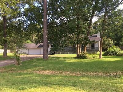 4 Bed 3 Bath Foreclosure Property in Crosby, TX 77532 - Foley Rd