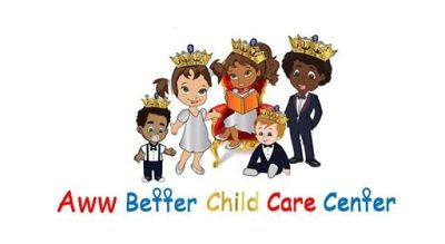 Aww Better Child Care Center